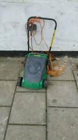 Lawn mower in very good condition PlaistowE13