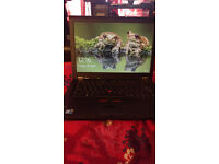 lenovo thinkpad laptop t410 for sale