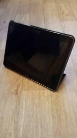 Samsung Galaxy tab 4 10.1inch