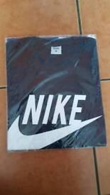 Men's XL Nike Top Tshirt