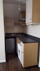 New Decorated Studio Flat in South Norwood