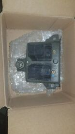 MX5 Ignition coil pack