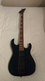Lindo 4-String Bass Guitar