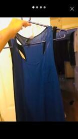 Maxi dress bundle by h&m