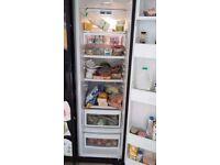Fridge freezer spares/repairs lg fridge works