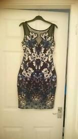 Lipsy Dress size 6