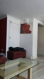 Room for rent 520