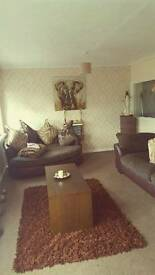 3 bed wanting 3/4 bed house