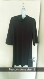 Gowns for sales