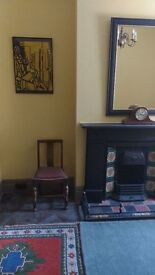 Stylish huge 5 Bedroom property for rent in Cardiff CF24