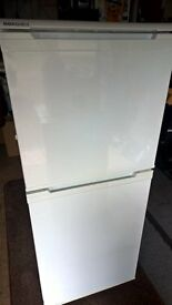 70/30 FRIDGE FREEZER