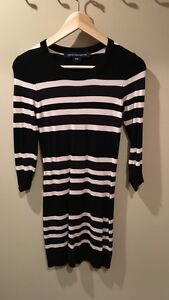 French Connection Dress - size small