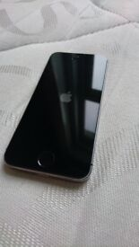 Iphone 5s in good condition - locked