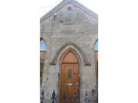 KIBLESWORTH /LOWFELL/ TEAM VALLEY / GATESHEAD /METRO CENTRE