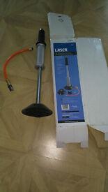 Laser Air suction Dent puller