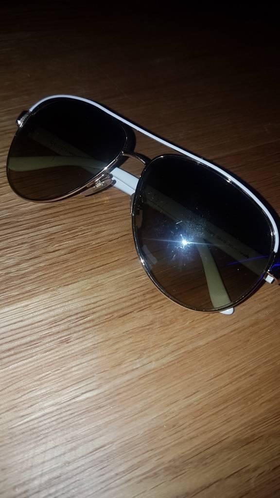 0f6c92616f0 Real Gucci sunglasses for sale.