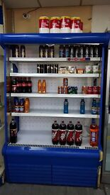 SALE FRIDGE/FREEZER SHELVES