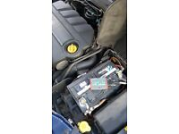 DTUK Box for vauxhall or Saab 1.9CDTI