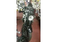 Susuki bandit 650cc good condition ,lovely looking bike , cash to be paid on collection
