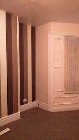 2/3 Bedroom unfurnished house for rent in Eden Vale.