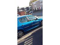 Peugeot 1.4 206 Entice for sale