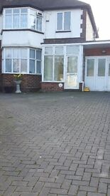 3 Bed Beautiful House to Let