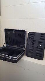 Platt Engineer Tool Case