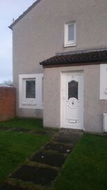 ONE BEDROOM HOUSE LINLITHGOW