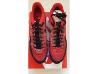 3c52bb1673d0a Nike Air Max 1 Ultra 2.0 FLYKNIT – Size 9.5 UK - Brand New with box