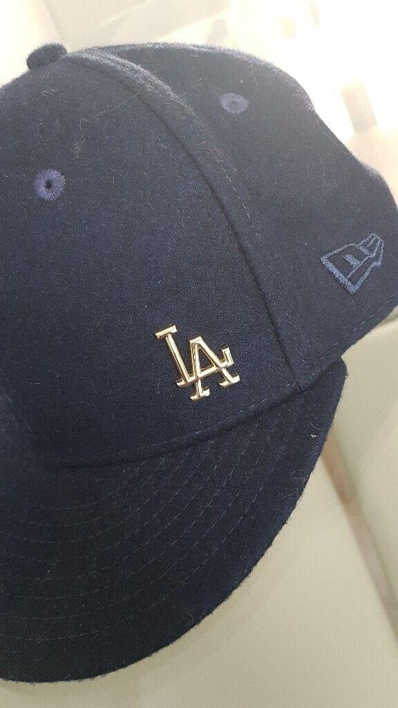 5f2d64c0488 NEW ERA 59FIFTY FITTED CAP