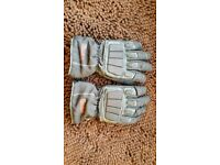 Viper motorbike gloves. Size M. Excellent condition.