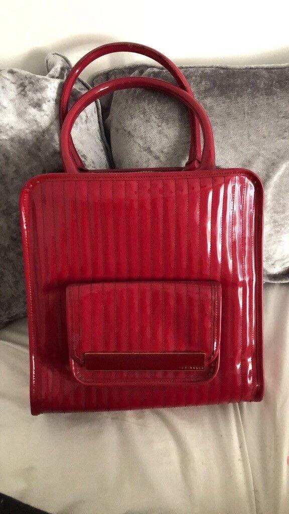 5b03129035b236 handbag ted baker red most popular 62f2d ce9aa - verbosenfrances.com