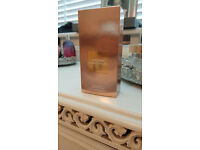 Tom Ford Orchid Soleil 50ml perfume