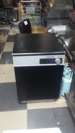 Tumble Dryer Commercial