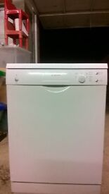 Bosch Dishwasher for sale, 3 years old, good condition