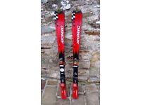 Atomic Kids Skis