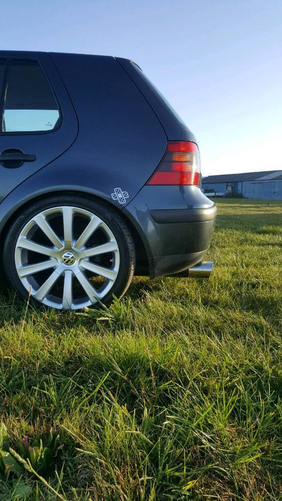 Wheels 5x112 with tyres all wheels curbed