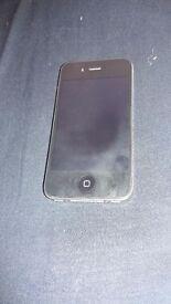 Iphone4 unlocked