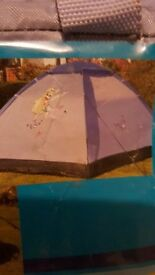 Bargain girls groovy tent ( price)