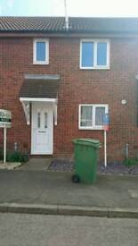 2 Bedroom Property To Let £1100 PCM Available
