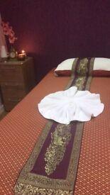 chanapha thai therapy