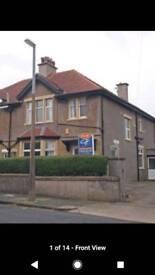Large Semi-detached House Share on draycombe drive LA3 1NH