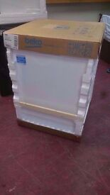 Brand new Beko A+++class White Dishwasher in perfect condition£148