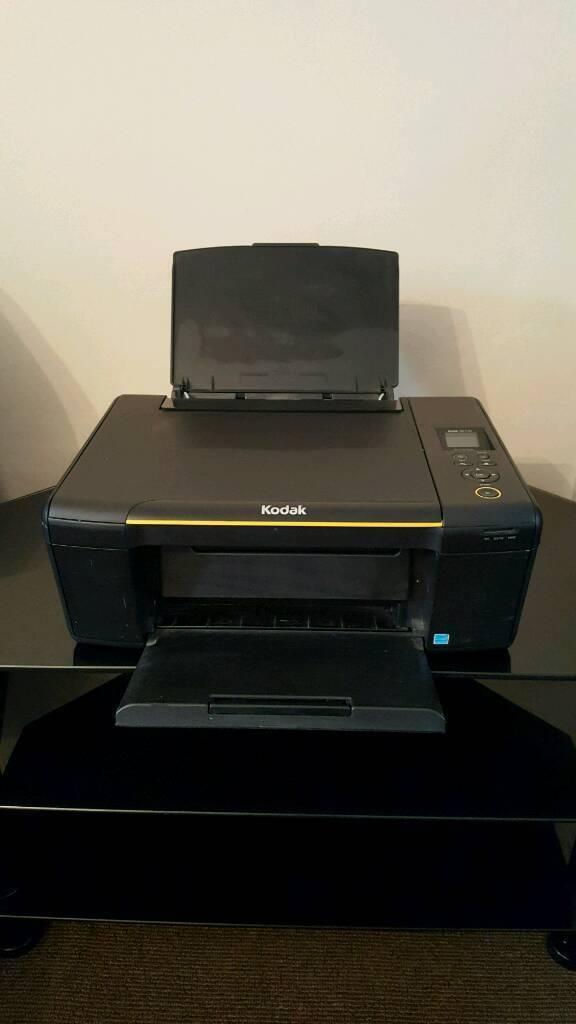 Kodak ESP C110 Printer