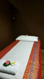 NATTIYA thai massage & therapy