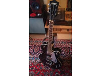 Gretsch G5120 Electromatic Hollow-body guitar