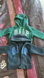 12-18 mth clothes