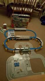 Tomica Hypercity 85407 Train Set