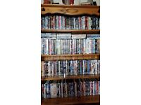 214 dvds for sale