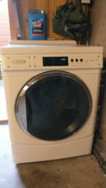 COMMERCIAL Tumble Dryer Suitable for a B&B, Guest houses or large home
